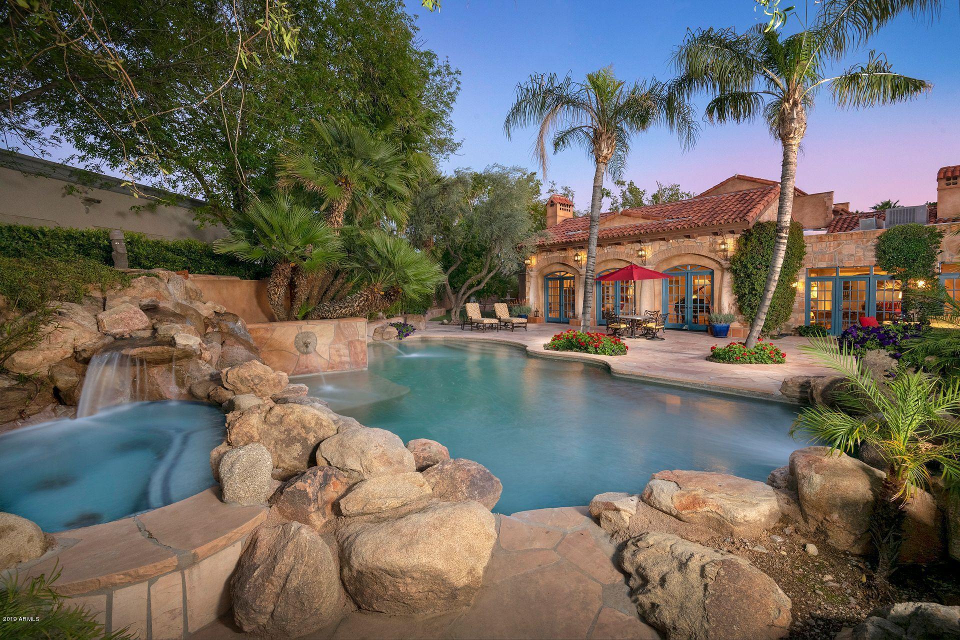 Photo of 55 Biltmore Estate, Phoenix, AZ 85016
