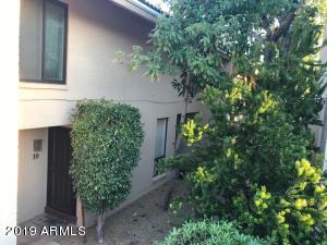 5315 N 18TH Street, 10, Phoenix, AZ 85016
