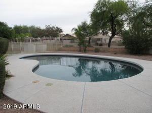 1741 S Clearview Avenue, 57, Mesa, AZ 85209