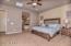 31204 N 129th Avenue, Peoria, AZ 85383