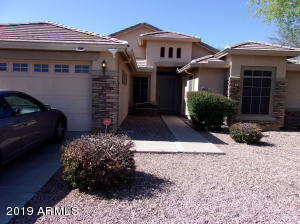 1902 S 85th Avenue, Tolleson, AZ 85353