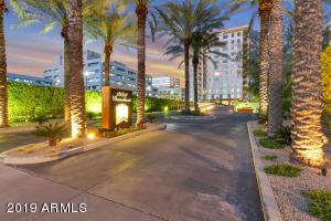 2211 E CAMELBACK Road, 907, Phoenix, AZ 85016