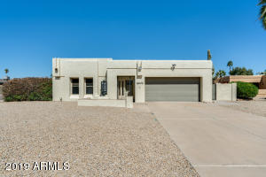 6602 E PHELPS Road, Scottsdale, AZ 85254