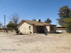 26417 S RECKER Road, Queen Creek, AZ 85142