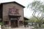 20801 N 90TH Place, 211, Scottsdale, AZ 85255