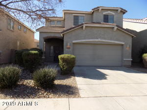 17627 W Lisbon Lane, Surprise, AZ 85388