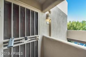 11260 N 92ND Street, 2132, Scottsdale, AZ 85260