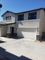 16331 W Latham Street, Goodyear, AZ 85338
