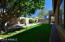 6912 W LONE CACTUS Drive, Glendale, AZ 85308