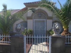 16002 N 49TH Avenue, Glendale, AZ 85306