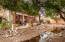 6411 S RIVER Drive, 55, Tempe, AZ 85283