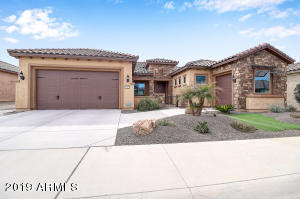 21672 N 265TH Lane, Buckeye, AZ 85396