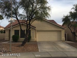 4051 E ROWEL Road, Phoenix, AZ 85050