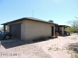 5158 N HIDDEN VALLEY Road, Maricopa, AZ 85139