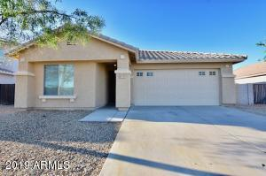 16747 W Desert Bloom Street, Goodyear, AZ 85338