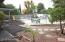 2312 W EL ALBA Way, Chandler, AZ 85224