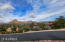 Roads are paved and the panoramic views from this hillside lot are spectacular!