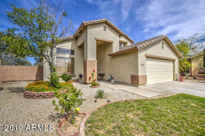 3202 S 103RD Drive