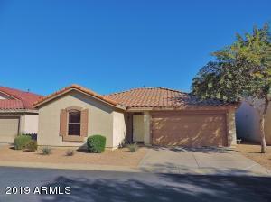 674 E WINCHESTER Way, Chandler, AZ 85286