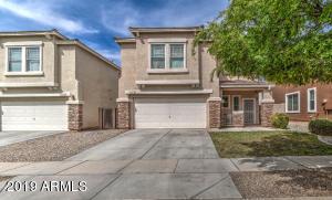 12176 W Yuma Street, Avondale, AZ 85323