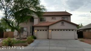 2914 N 127TH Lane, Avondale, AZ 85392
