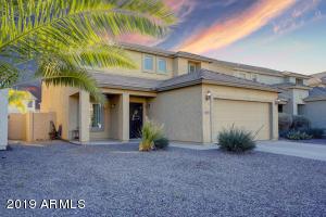 41347 N PALM SPRINGS Trail, San Tan Valley, AZ 85140