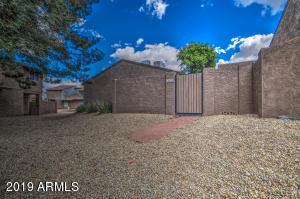 240 E Ponderosa Lane, Phoenix, AZ 85022