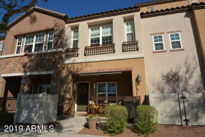 2670 S Voyager Drive, 112