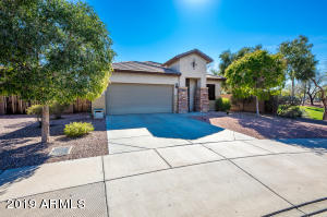 17271 N 169TH Drive, Surprise, AZ 85374