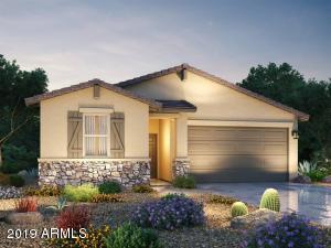 4311 S 98TH Drive, Tolleson, AZ 85353