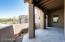 30600 N PIMA Road, 98, Scottsdale, AZ 85266