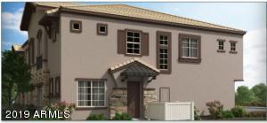 2720 S DECATUR Drive, 101, Gilbert, AZ 85295
