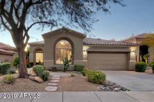 15976 N 111TH Place, Scottsdale, AZ 85255