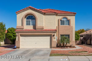 12018 W GRANADA Road, Avondale, AZ 85392