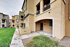 16825 N 14TH Street, 79, Phoenix, AZ 85022