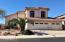 921 E HIDDENVIEW Drive, Phoenix, AZ 85048
