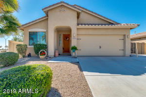 15243 W ROANOKE Avenue, Goodyear, AZ 85395
