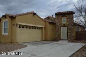 29389 W Clarendon Avenue, Buckeye, AZ 85396
