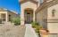 12344 W HEATHERBRAE Drive, Avondale, AZ 85392