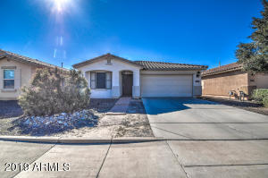37940 N BEVERLY Avenue, San Tan Valley, AZ 85140