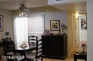 6114 N 12th Way, Phoenix, AZ 85014