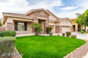 26714 N 24TH Avenue, Phoenix, AZ 85085