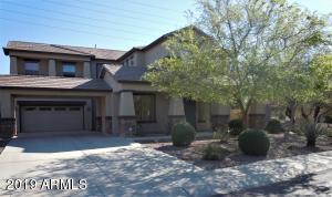 1231 E CLARK Drive, Gilbert, AZ 85297