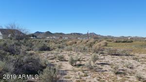 0 S Dean Road, -, Buckeye, AZ 85326