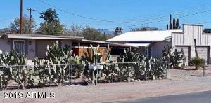 This home sits on 2 lots, great use of property & no HOA!!!