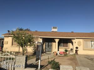 1835 N 68TH Avenue, Phoenix, AZ 85035