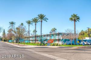 1700 S COLLEGE Avenue, 16, Tempe, AZ 85281