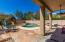 28624 N 46TH Place, Cave Creek, AZ 85331