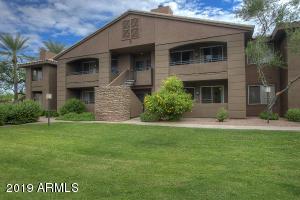 7009 E Acoma Drive, 1027, Scottsdale, AZ 85254