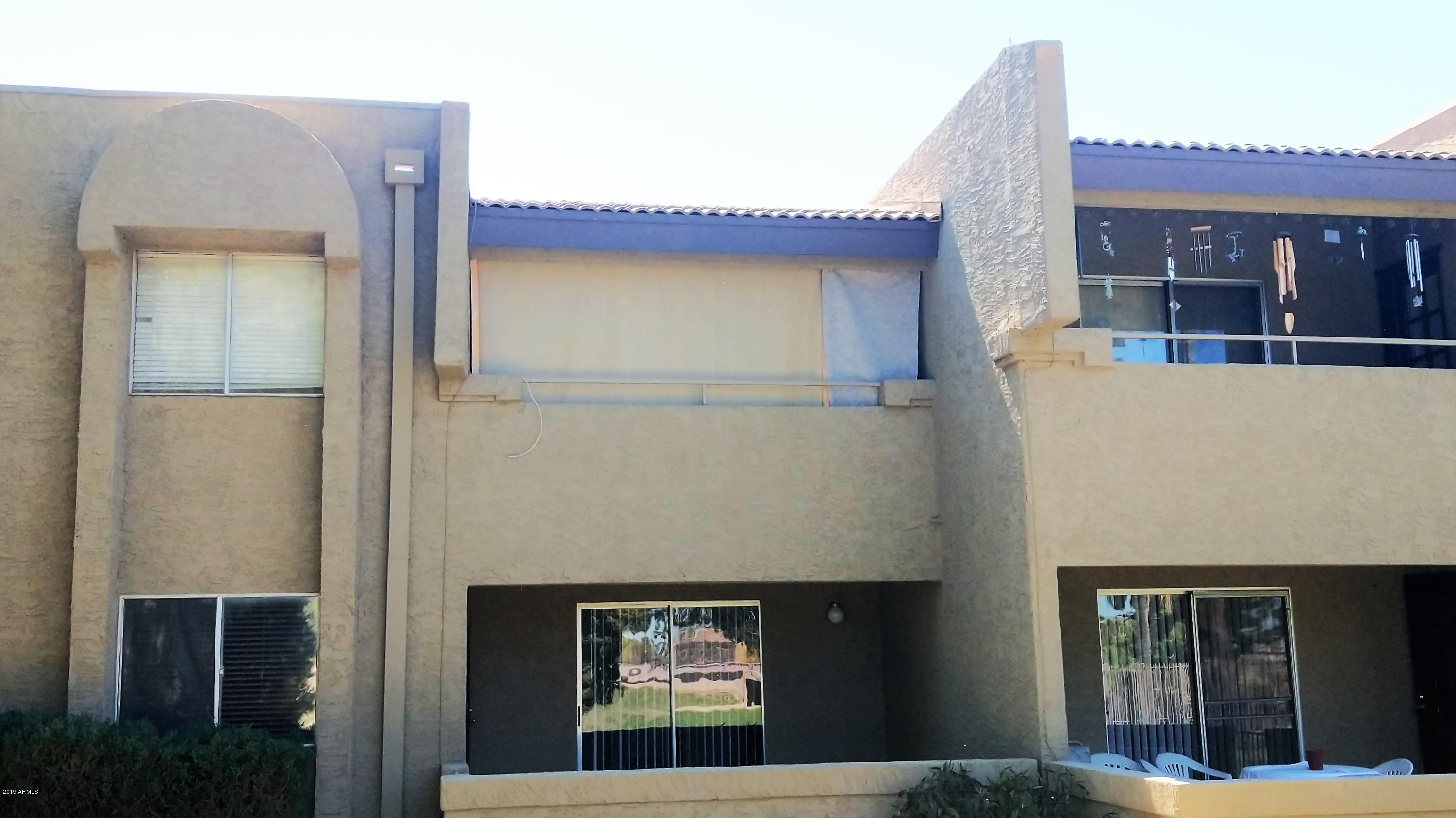 4050 E Cactus Road, #209, Phoenix, AZ 85032 - SOLD LISTING, MLS # 5897945    Better Homes and Gardens BloomTree Realty